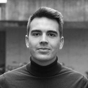 Marc Purtschert