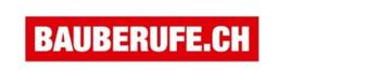 Bauberufe.ch