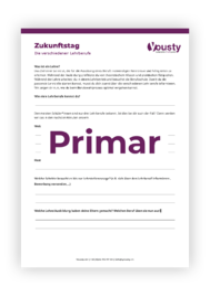PRIMAR-1