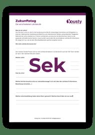 SEK-1