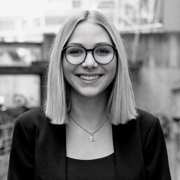 Stefanie Näf